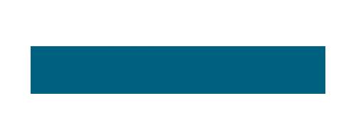 Vonovia_Logo_Pantone
